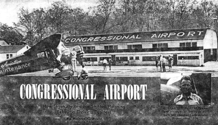 Congressional Md Roller Rink Forgotten Roller Rinks Of